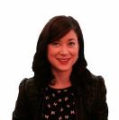 Elaine Mc Mahon