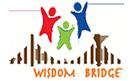 Wisdom Bridge