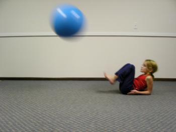 ball-blast1