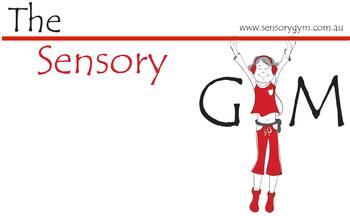 The Sensory Gym