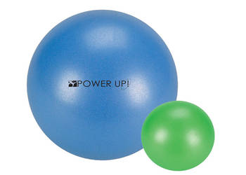 Therapy Ball Bundle
