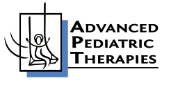 Advanced Pediatric Therapies