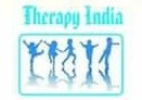 Therapy India